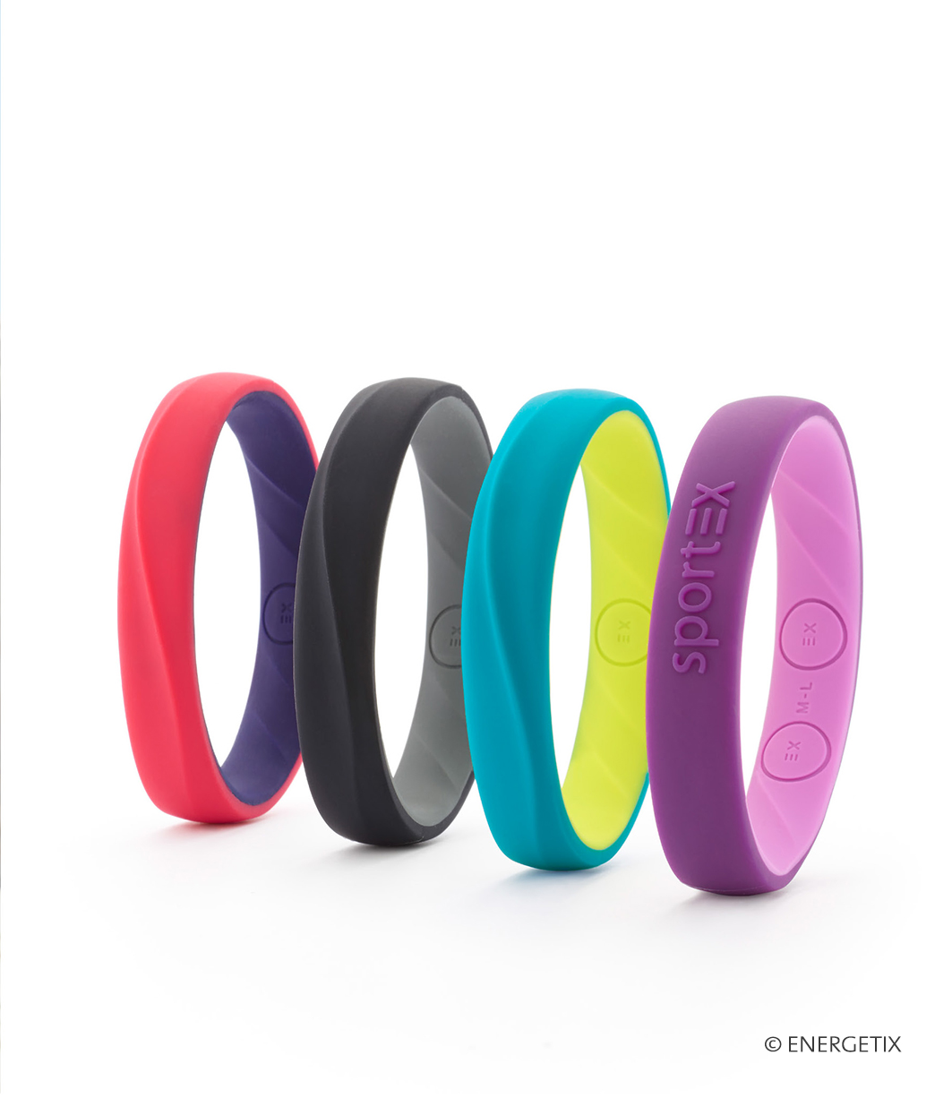 bijoux-energetix-bracelets