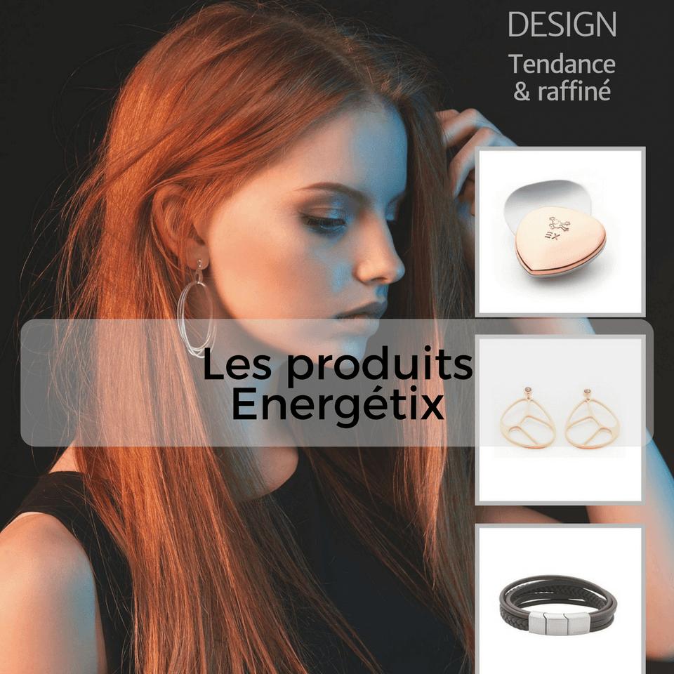 bijoux-energetix-caen-floriane-gilles