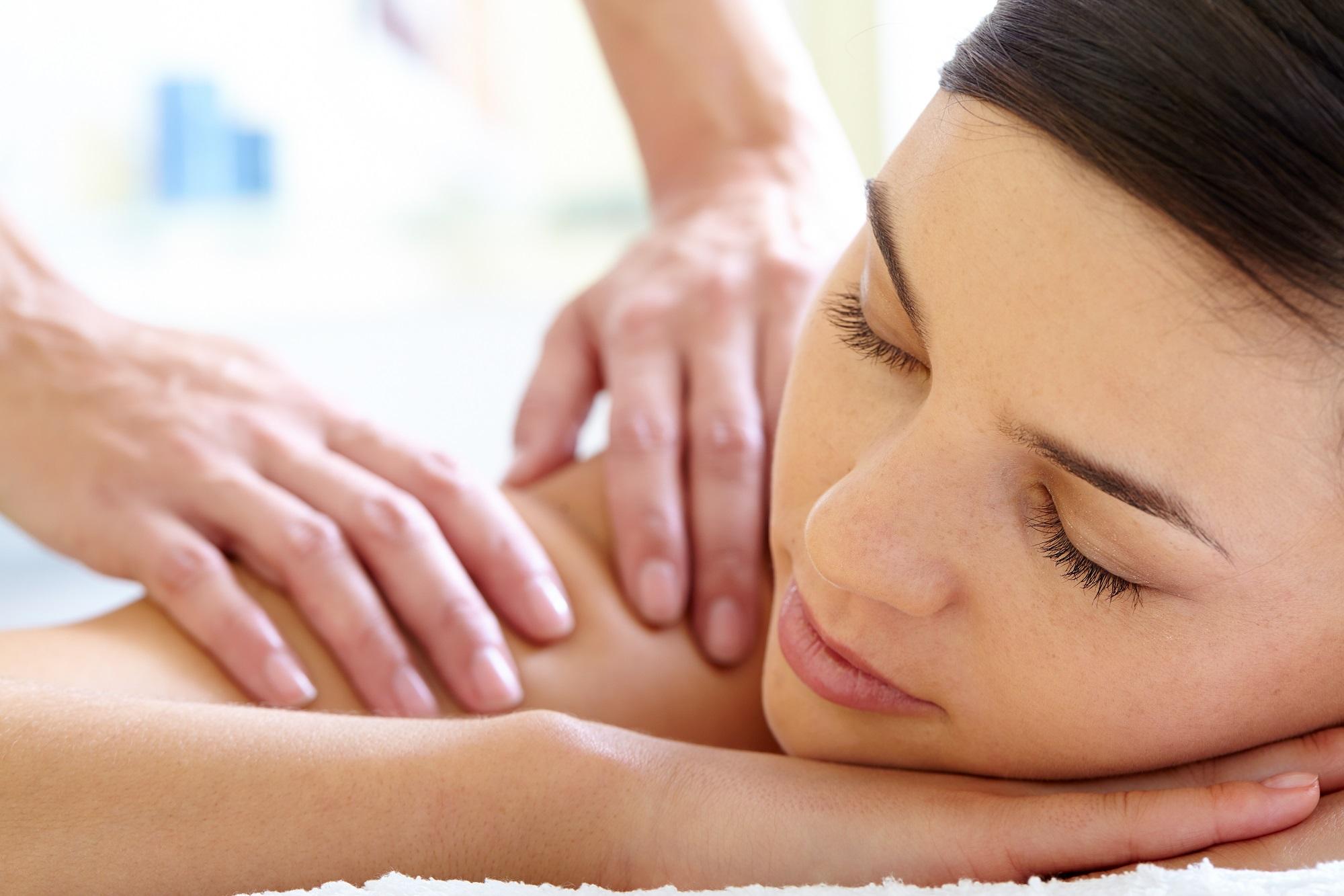 massage-aromatique-caen