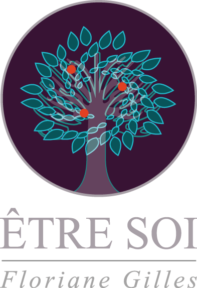 ETRE-SOI-logo-clair