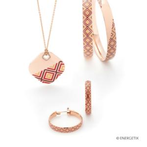 bijoux-energetix