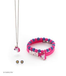 bijoux-energetix-enfant