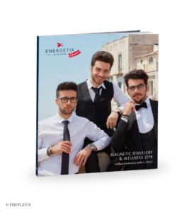 couverture catalogue