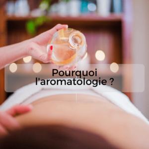massages-huiles-essentielles-caen-2
