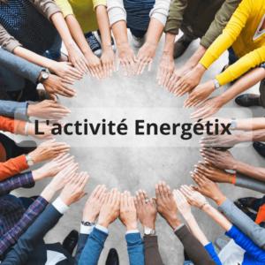 activite-energetix-caen-floriane-gilles
