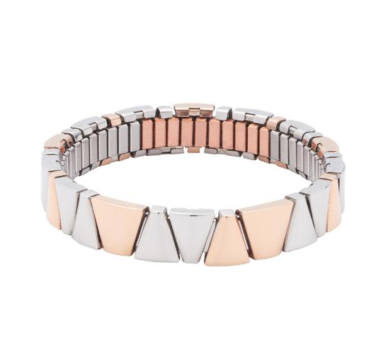 bracelet-energetix-floriane-gilles