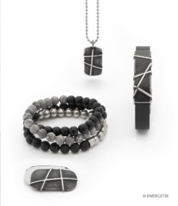 energetix-caen-floriane-gilles-2018-bijoux-noir
