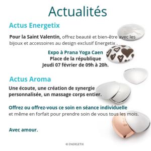 actu-energetix-caen-aromatherapie