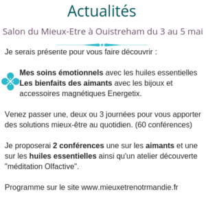 mai-2019-floriane-gilles-mieux-etre-normandie