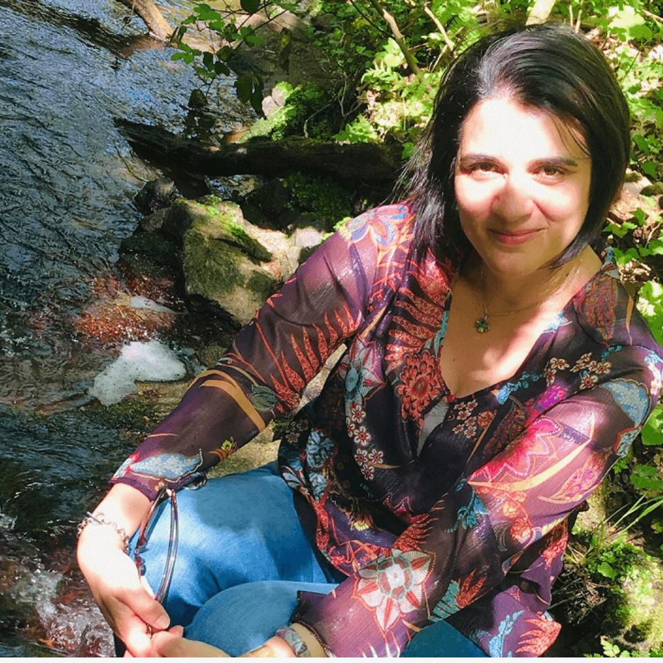 floriane-gilles-aromatherapeute-caen