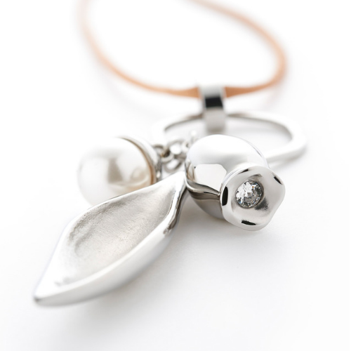 bijoux-magnetiques-energetix-caen-floriane-gilles