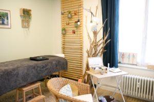 cabinet-bien-etre-massages-huiles-essentielles-caen