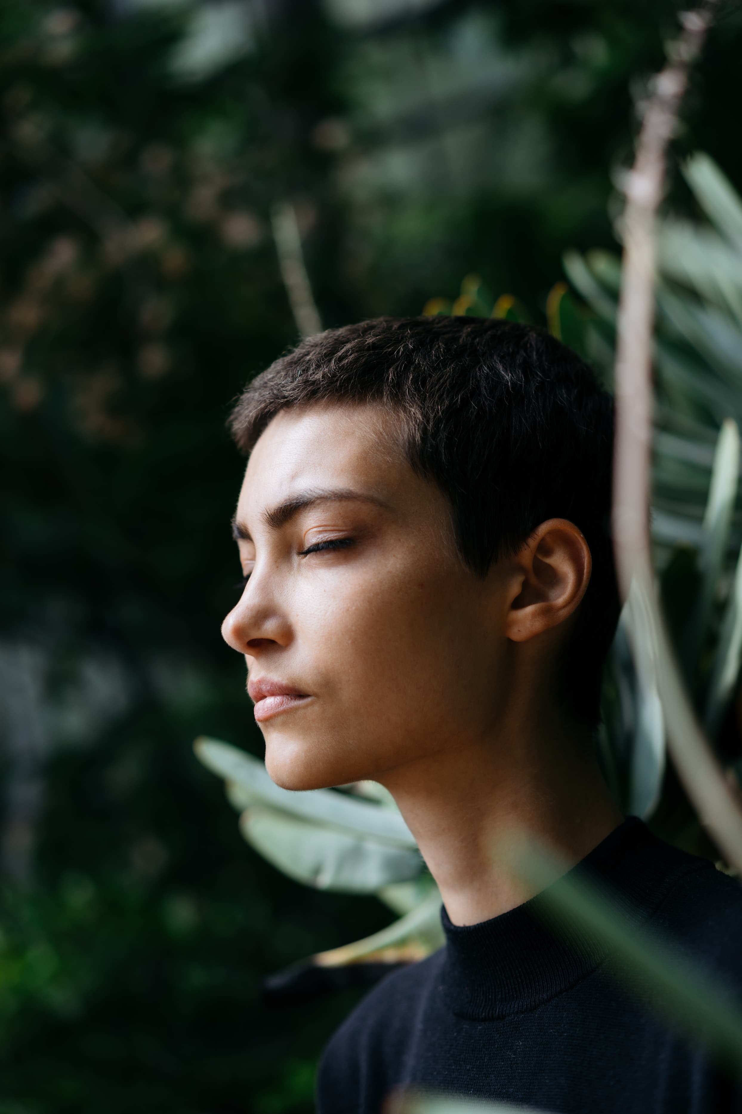 caen-meditation-olfactive-floriane-gilles-aromatherapie
