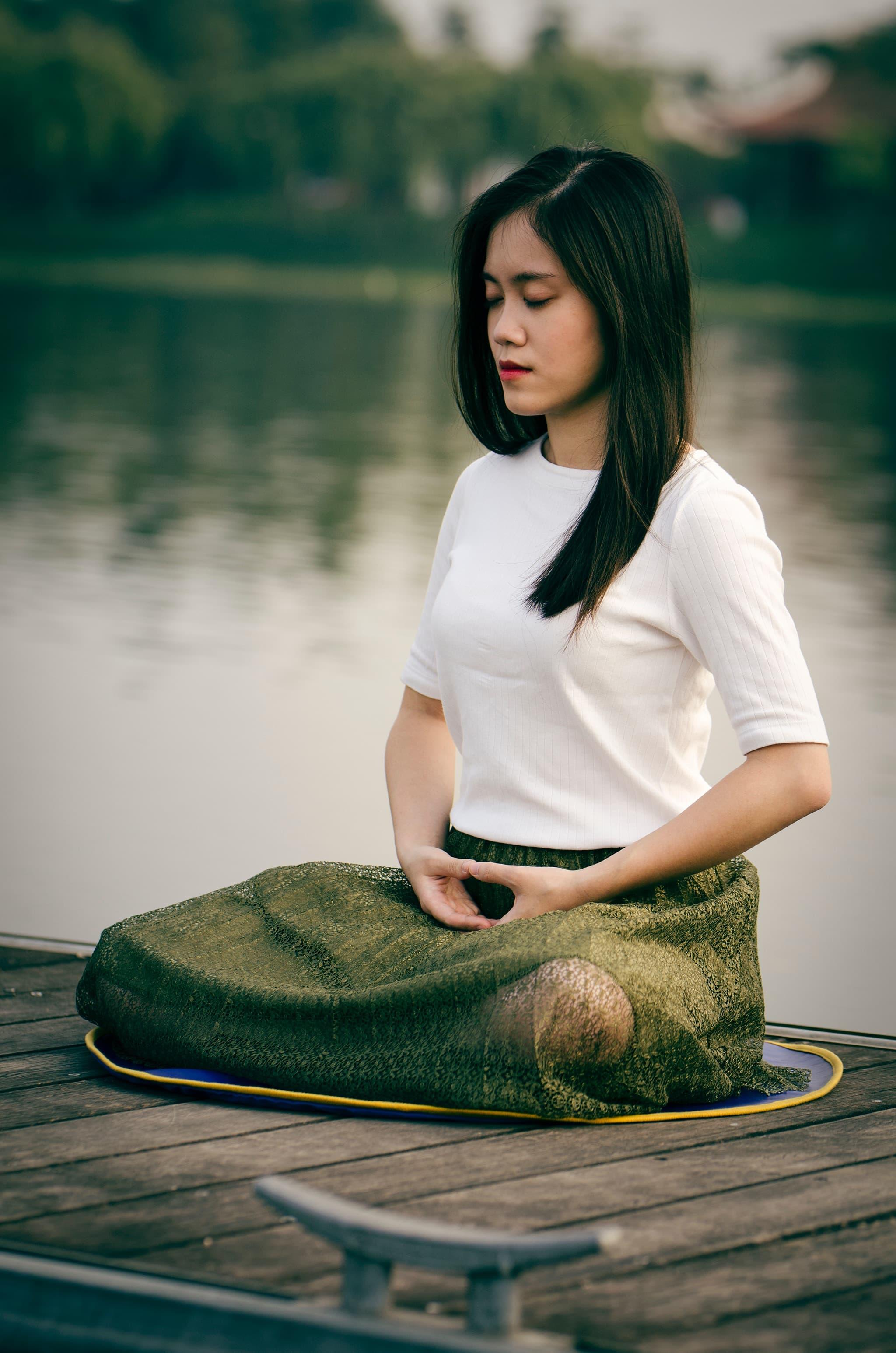 caen-meditation-olfactive-floriane-gilles-aromatherapie-2