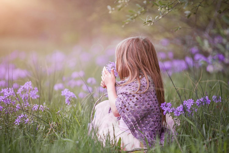 meditation-olfactive-caen-floriane-gilles-aromatherapie