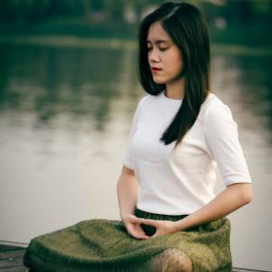 meditation-olfactive-caen-huiles-essentielles