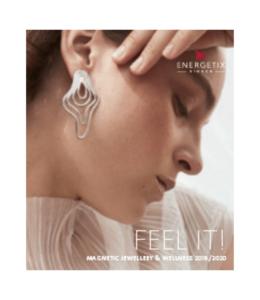 catalogue-2019-2020-floriane-gilles-energeti