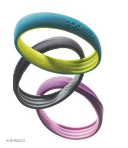 sportex-bijoux-energetix-caen