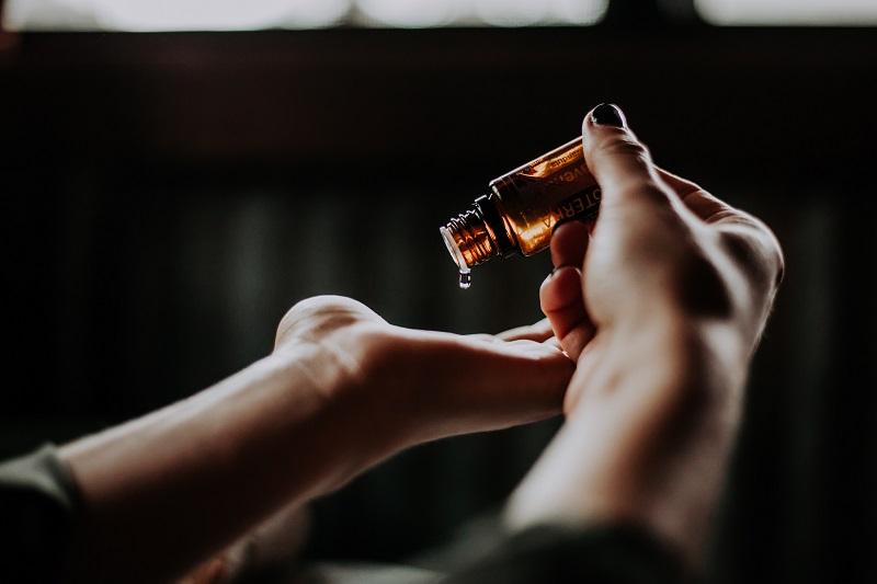 massage-aroma-caen-14-2