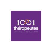 logo-site-1001