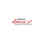 logo-site-elancia
