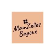 logo-site-mamzelles-bayeux