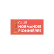 logo-site-pionnieres