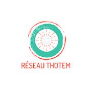 logo-site-thotem