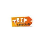 logo-site-trip