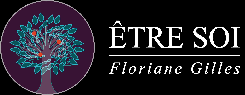cropped-Logo-Etre-soi-texte-vecto-blanc.png