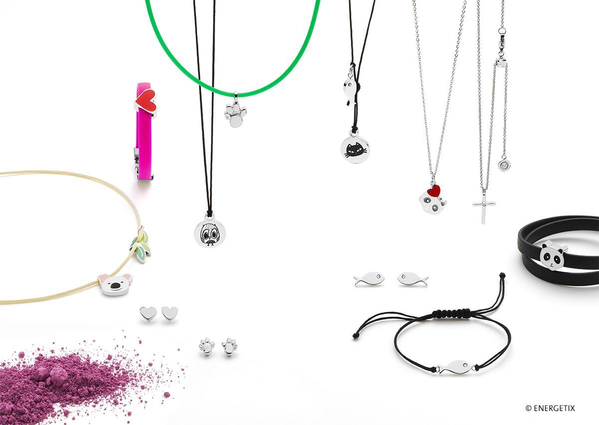 floriane-gilles-bijoux-magnetiques-enfants-caen