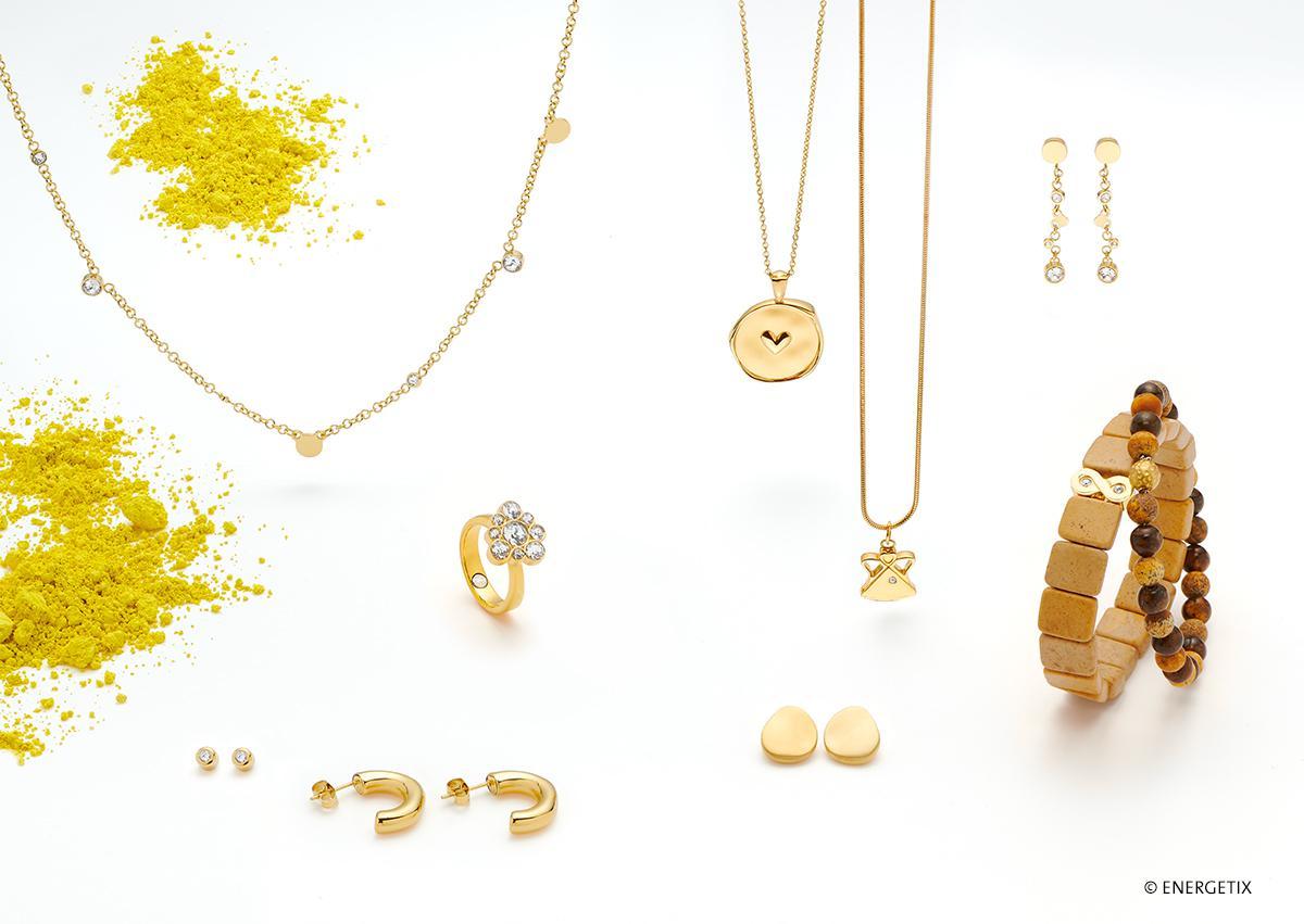 floriane-gilles-bijoux-magnetiques-femmes-energetix-caen