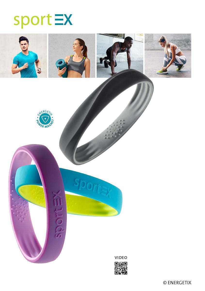 floriane-gilles-bracelet-magnetiques-sportif-energetix-caen